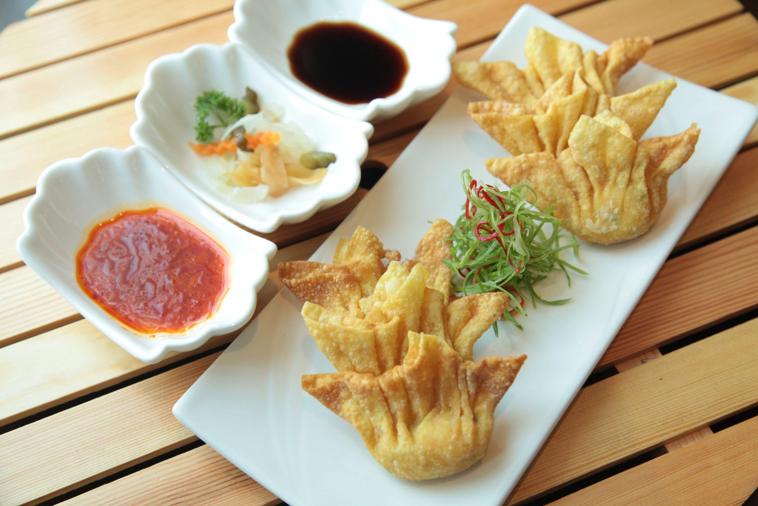 asian-food-2090943